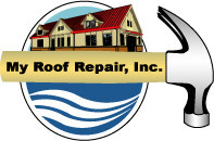 My Roof Repair